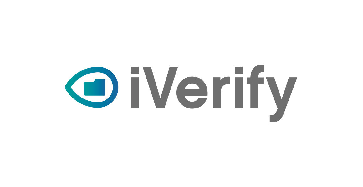 ivis suite iverify