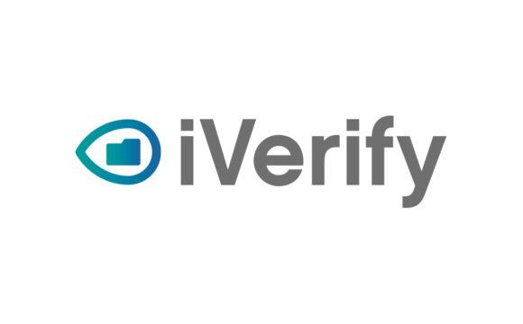 iVerify™