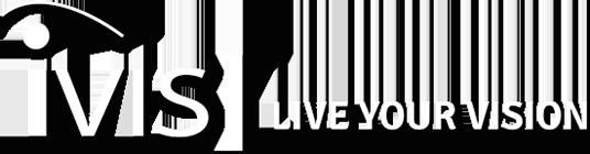 iVis Technologies