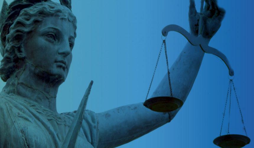 IVIS TECHNOLOGIES la causa per violazione del brevetto Europeo contro SCHWIND eye-tech-solutions