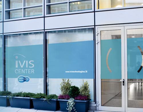Ivis Center