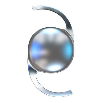 cataract line AA60