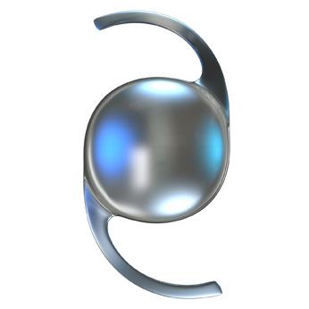 cataract line B60