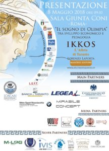 iVis stands by Ikkos