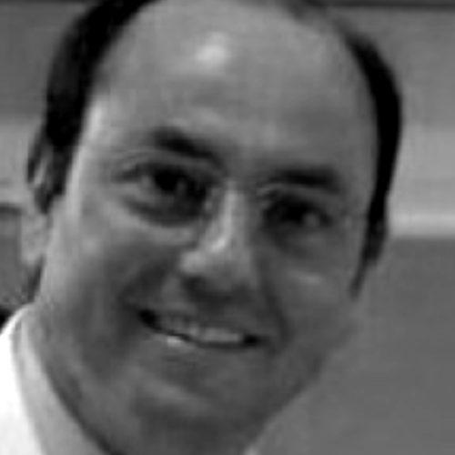 Spadea Leopoldo, Prof.