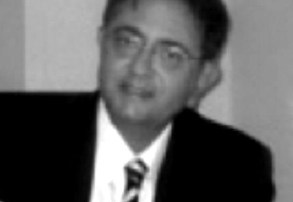 Dr. Joshi Mukesh M.D.
