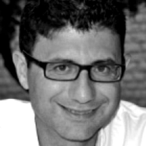 Dr. Mule Giulio M.D.