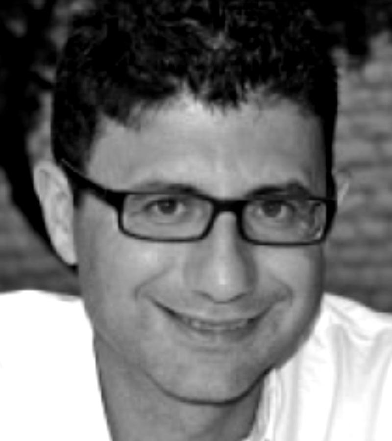 Mulè Giulio, MD
