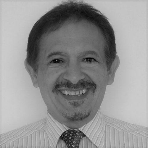 Stojanovic Aleksandar, Prof.