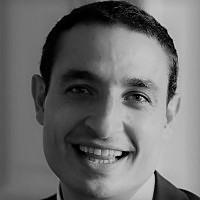 Romano Vito, Prof.
