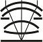 icon raytracing 64x64